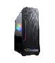 Integral PC H470 Core i7