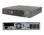 Smart-UPS On-Line 2000VA Extended-run,Rackmount