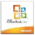 DSP OFFICE BASIC 2007