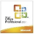 DSP OFFICE PRO 2007