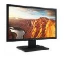 "Acer V196HQLAb, 18.5"" Wide TN LED, Anti-Glare"