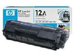 Консуматив HP LJ1010,1020 series Q2612A
