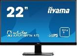 "IIYAMA ProLite XU2290HS-B1 21.5"""
