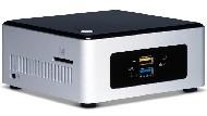 Intel NUC PC, Intel Pentium N3700