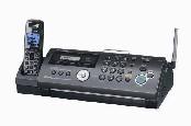 KX-FC268 Факс апарат