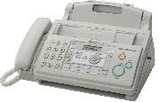 KX-FP701 Факс апарат