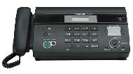 KX-FT982 Факс апарат