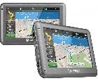 GPS GeoVision 4055
